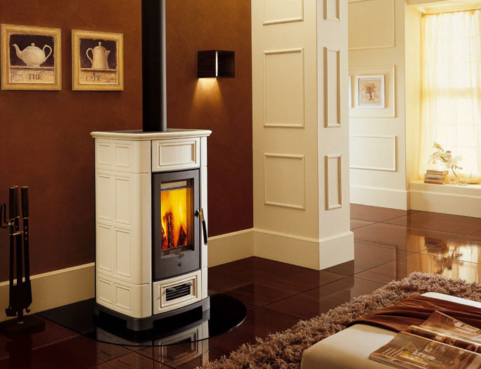 Small space wood burning stoves images - Stoves for small spaces gallery ...