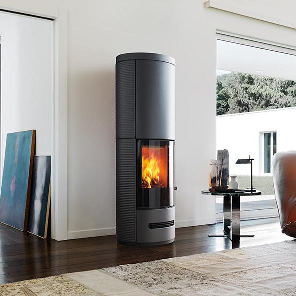 Jotul wood stoves prices usa