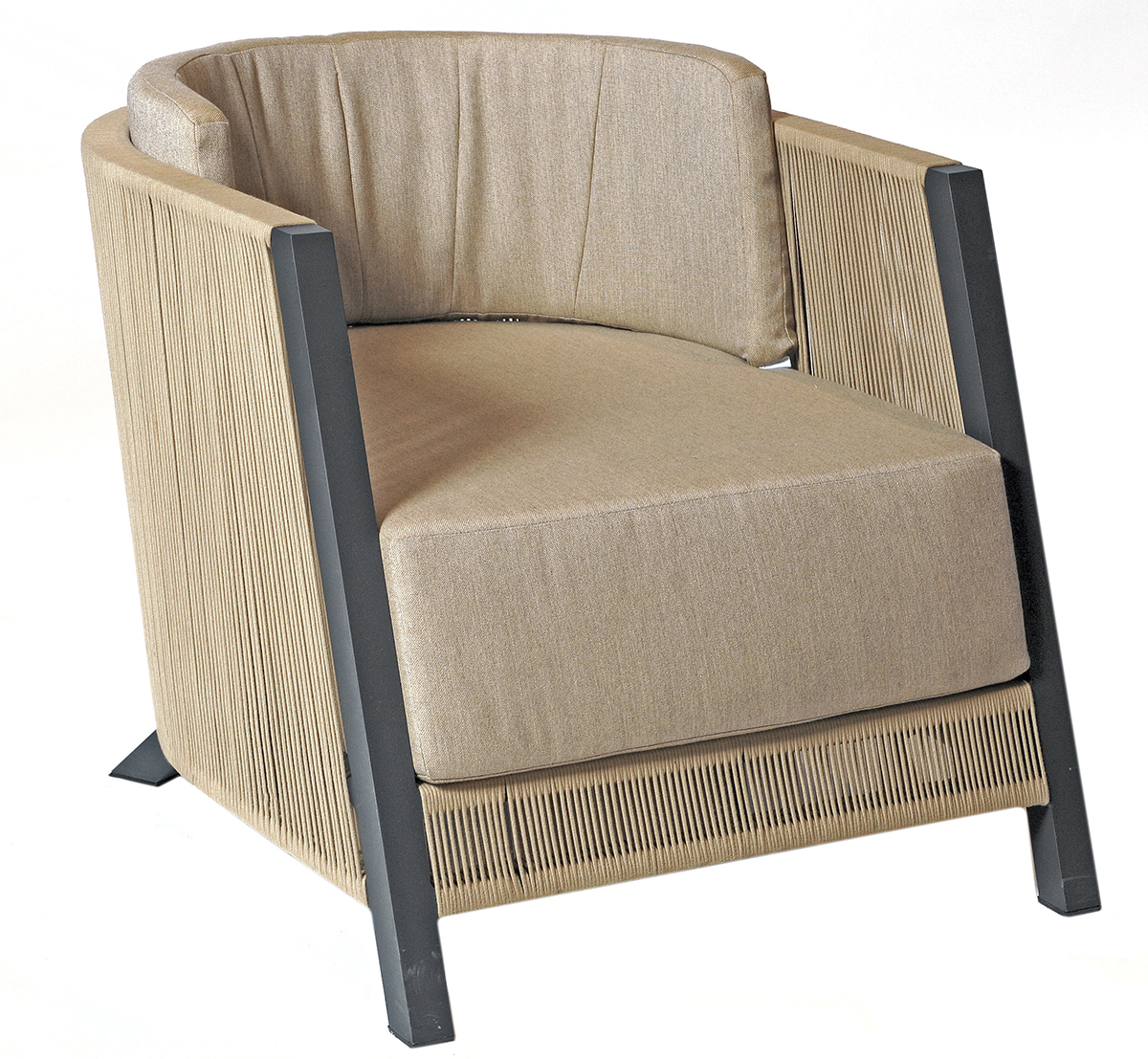 Borek Outdoor Furniture And Accessories Cosenza Collection