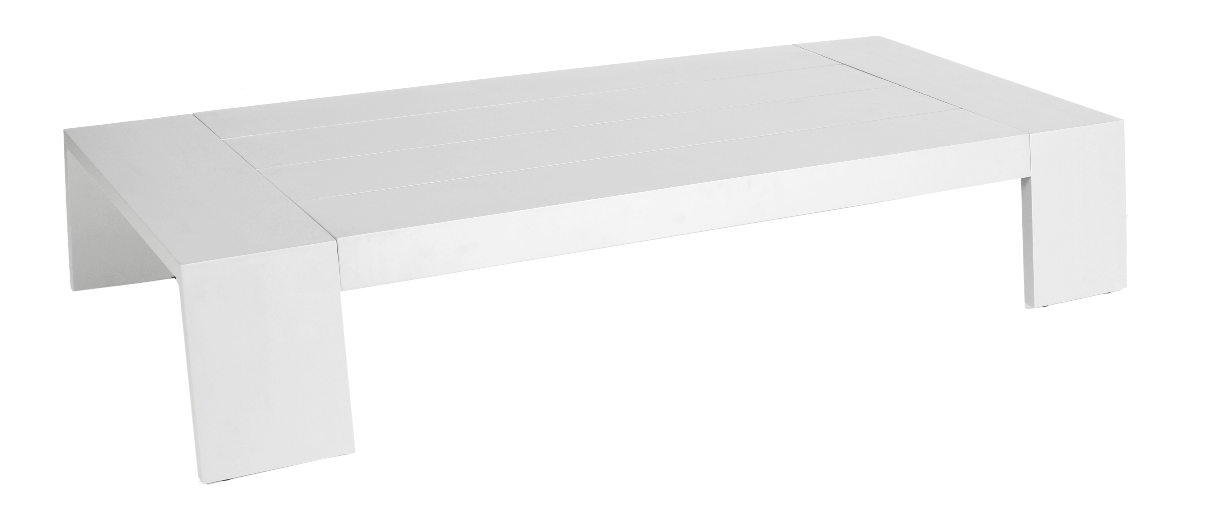 Borek Viking Coffee Table 7149
