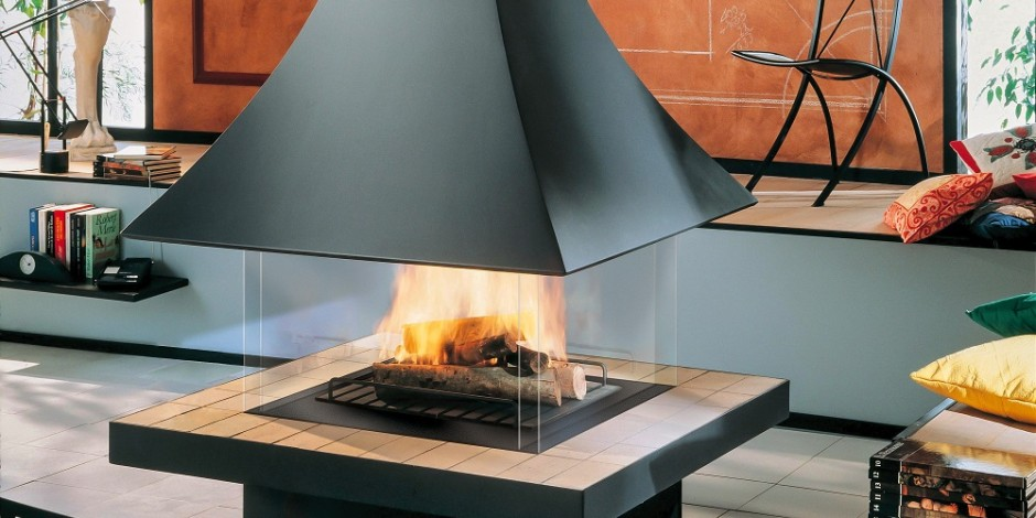 Contemporary-Modern-Glass-Fronted-Gas-Fireplaces-Ortal-Island-