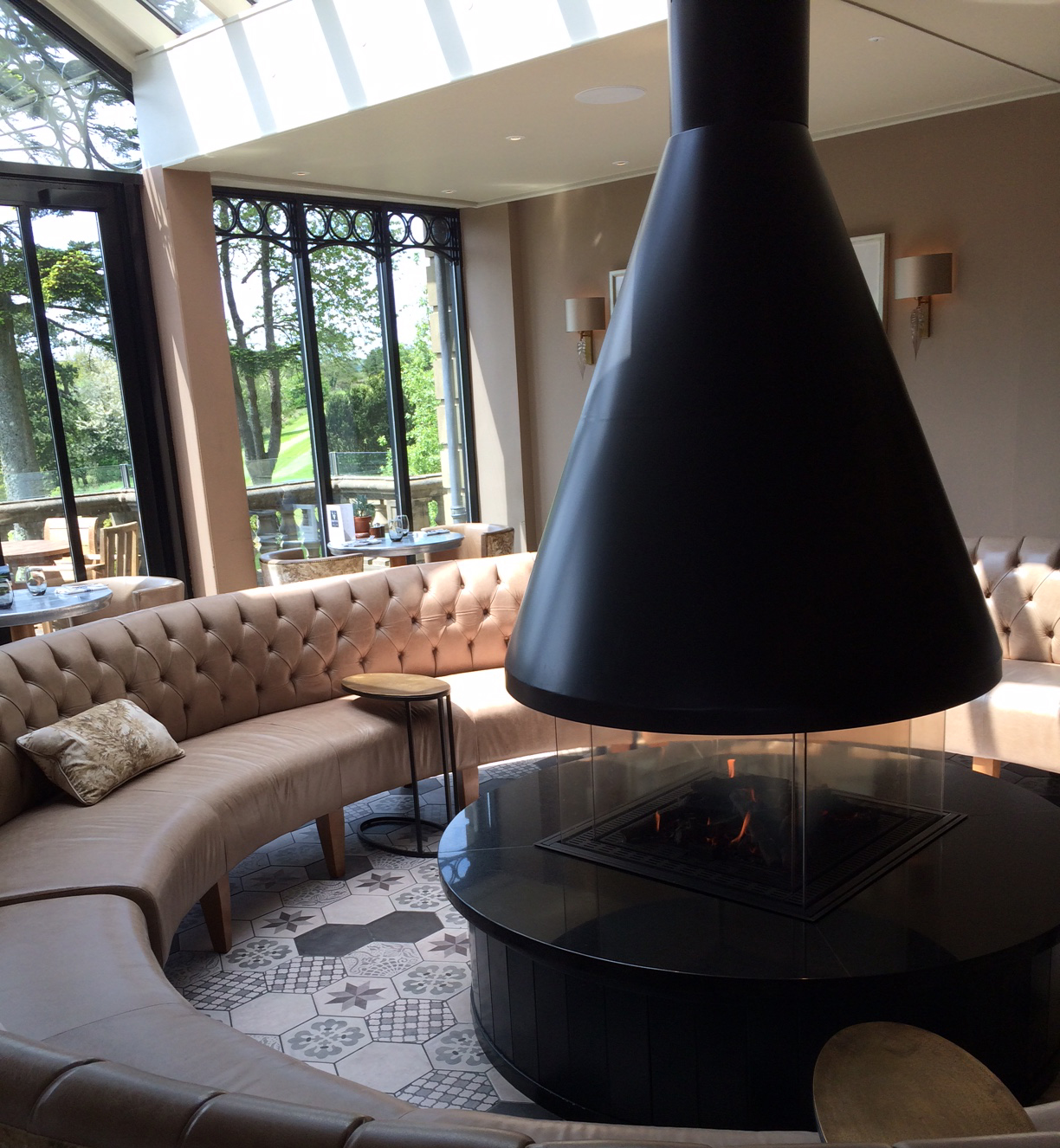 Contemporary-Modern-Glass-Fronted-Gas-Fireplaces-Ortal-Island-IMG_2365-a.jpg