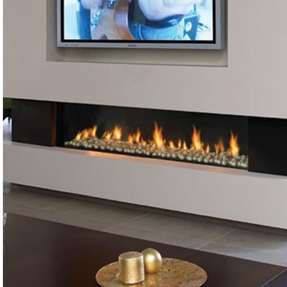 uploads/files/products/Ortal/Front%20Facing/Contemporary-Modern-Glass-Fronted-Gas-Fireplaces-Ortal-Clear-Front-150.jpg