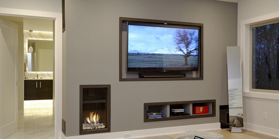 Modern-Glass-Fronted-Gas-Fireplaces-Ortal-Clear-Front-40