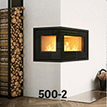 Contemporary-Modern-Glass-Fronted-Wood-Burning-Appliance-RAIS_500_2_GLASS-150