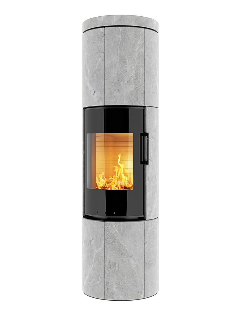 Contemporary-Modern-Glass-Fronted-Wood-Burning-Fire-Juno-5kw