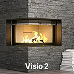 Contemporary-Modern-Glass-Fronted-Wood-Burning-Appliance-visio-2-sq-150