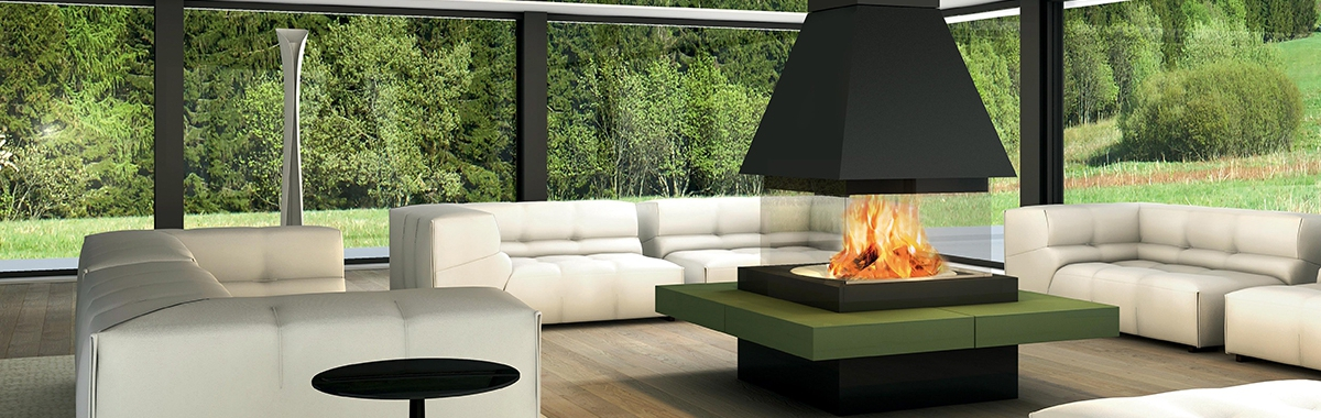Panoramic – Lund Fireplace