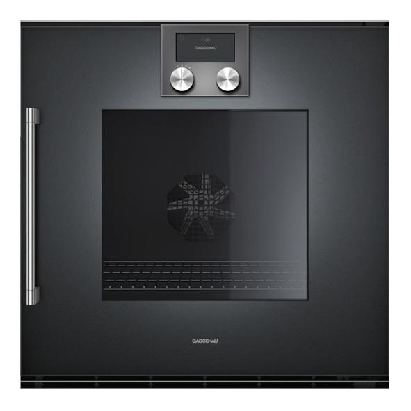 Gaggenau Appliances – 200 Series Oven