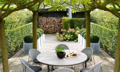 Get your outdoor space ready for spring