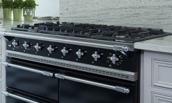 Lacanche Range Cooker Open Forum