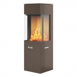 Ex Display Wood Burning Stove Offers From Robeys