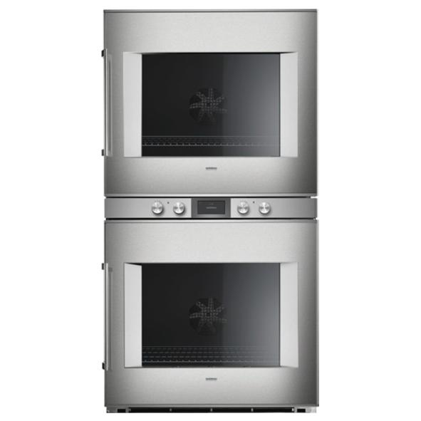 Gaggenau Appliances – 400 Series Double Oven