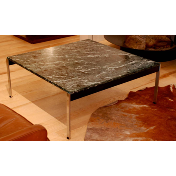 Miscellaneous – Emerald Green Marble Top Coffee Table