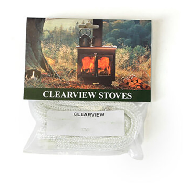Clearview – Clearview Vision Glass Rope Kit