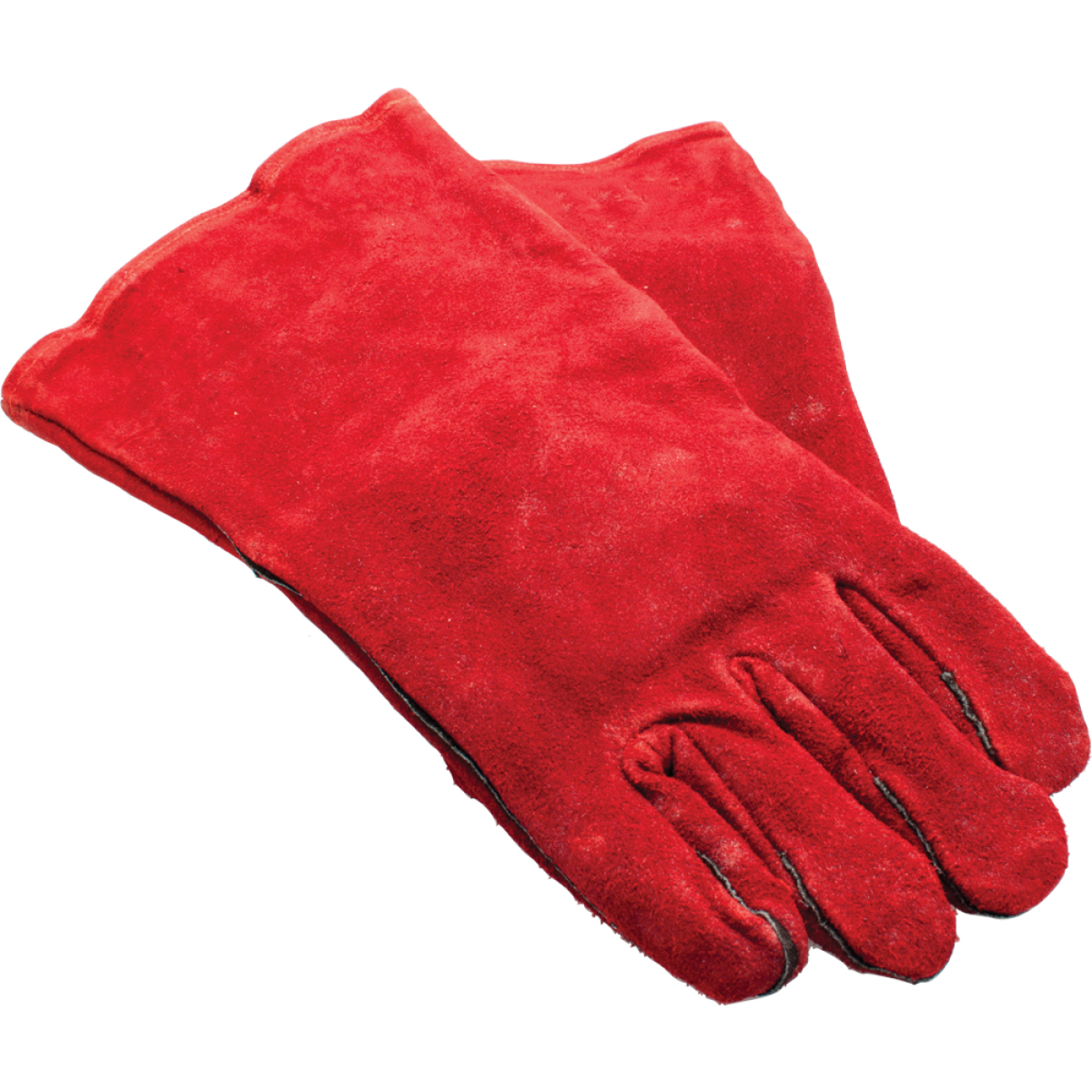 Miscellaneous – Heat Resistant Gloves
