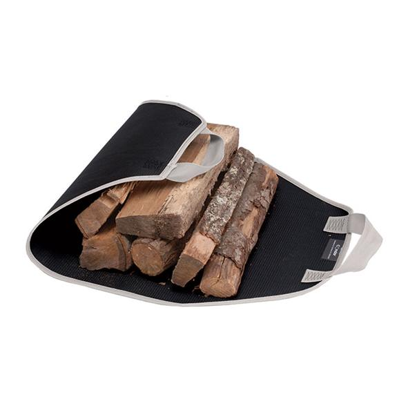 Tuff Duck – Firewood Carry Sling