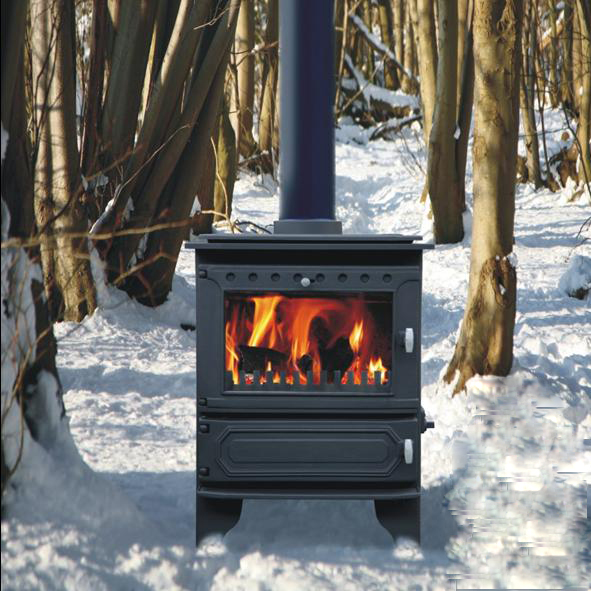Dunsley Stoves | Dunsley Yorkshire Wood Burning Stove